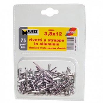 Metal Shower Hose 1.50 Metres