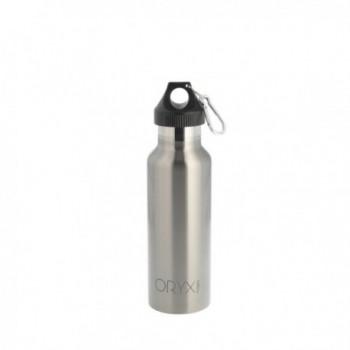 Flotador Kayak Semirigido...
