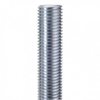 Pvc White/Silver Adjustable...