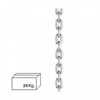 Annealed Wire Roll 25 kg....