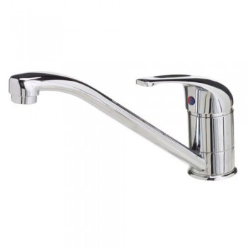 Sink Mixer Tap with...