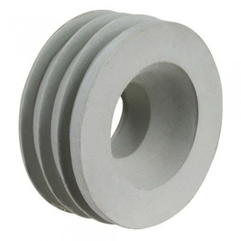 Toilet Drain Rubber...