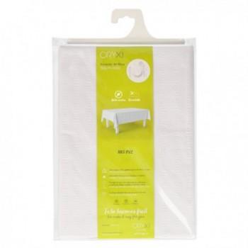 Cinta Adhesiva Suelo...