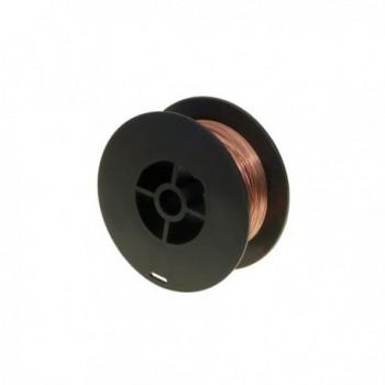 Vertical Angle Flusher...