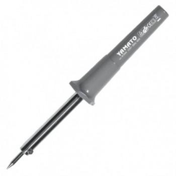 Set of White Plastic...