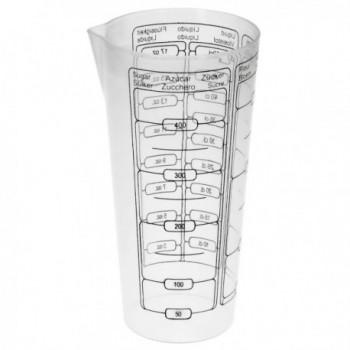Jma Em-go Remote Control...