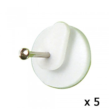 Large Round Picture Hook...
