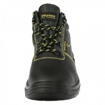 Reloj Pared Ø 30 cm....