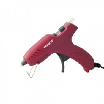 Steel Tip Hooks 14x20 14x20...