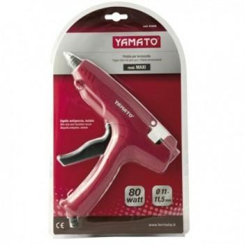 Steel Tip Hooks 17x50 14x20...
