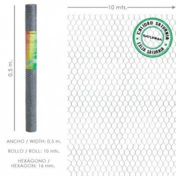 Cinta Atadora 11 x 0,15 mm....
