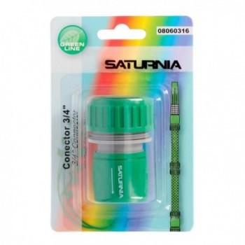 Galvanised Hex Nut M5 (50...