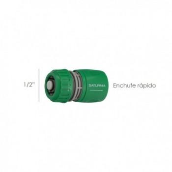 Brass Plated Pins No. 10...