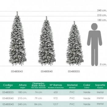 Tabla Paddle Surf Con Remos...