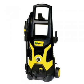 Cold Water Pressure Washer...