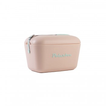 Geleira Polarbox 20 L Rosa Cru
