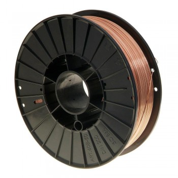 Welding wire 0.8 mm. (5.0...