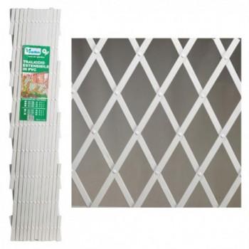 Welding wire 0.6 mm. (0.45...