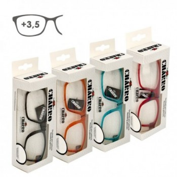 Kit Reposicion 4 Gafas...