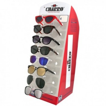 Expositor Gafas de Sol,...