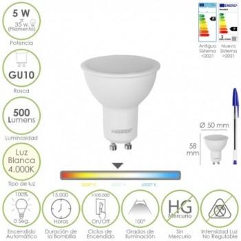 Semilleros Biodegradables...