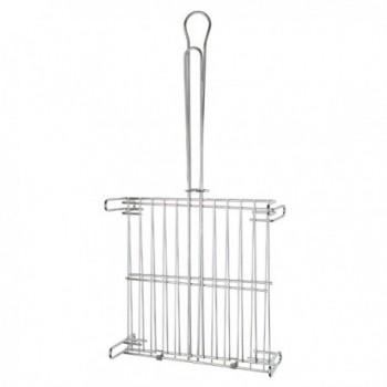 Tabletop pillar drill 550...