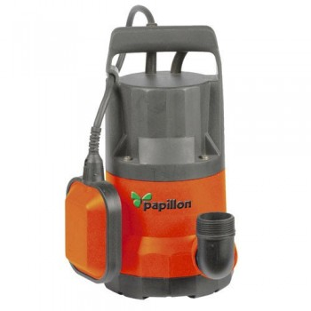Submersible Water Pump 400 w.