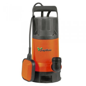 Submersible Water Pump 850w...