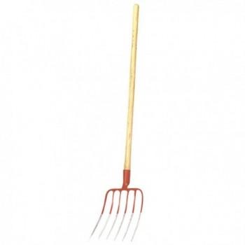 Plastic Hose Adapter 3/4 -...