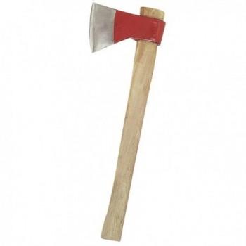 Brass Hose Connector 3/4...