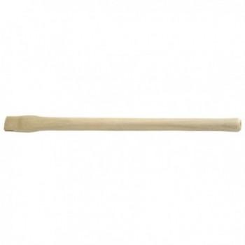 Brass Hose Adapter 3/4 female