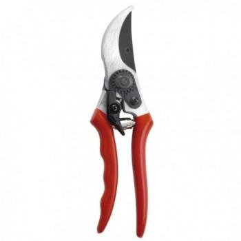 3/4 male brass hose adapter
