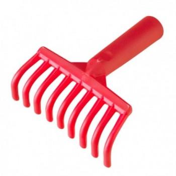 Round Nylon Wire 2.0 mm....