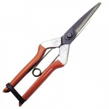 Round Nylon Wire 2.4 mm....