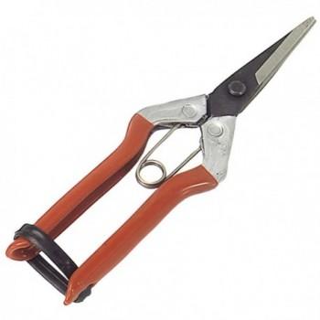 Round Nylon Wire 3.0 mm....