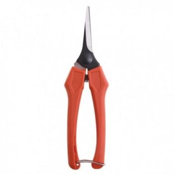 Trebol Green Braided Hose...