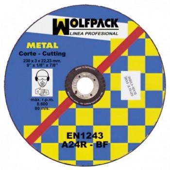 Aspir Flex Suction Pipe 4...