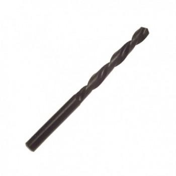 Papillon Gas Cartridge Lamp