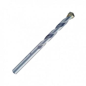 Stone Abrasive Cutting Disc...