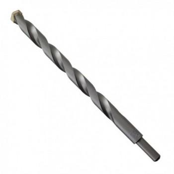 Abrasive Rework Disc...