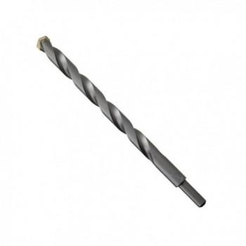 Diamond disc 115 mm....