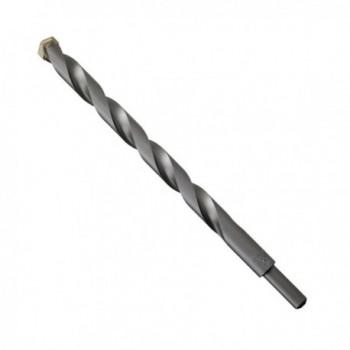 Diamond disc 230 mm....