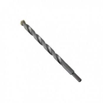 Iron Sandpaper Disc 115x22...