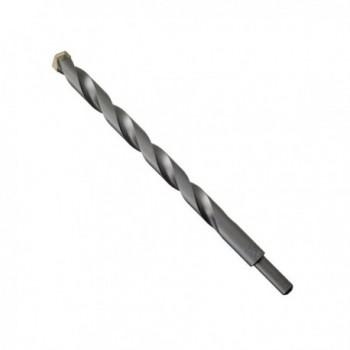 Iron Sandpaper Disc 125x22...