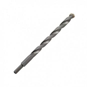Zirconium Sanding Flap...