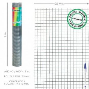 Tape Velcro Kit...