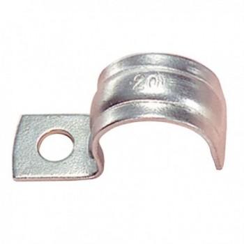 White Plastic Bucket Number...