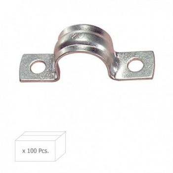 Folding Aluminium Trolley...