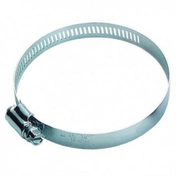 Metal Pneumatic Tyre...