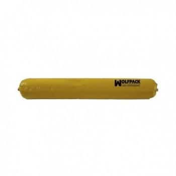 Façade paint roller 220x50 mm.